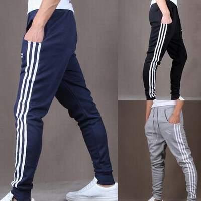get new best shoes classic styles jogging adidas slim femme Adidas original chaussures,adidas ...