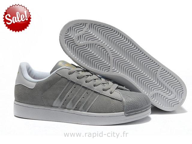 adidas superstar foot locker belgique